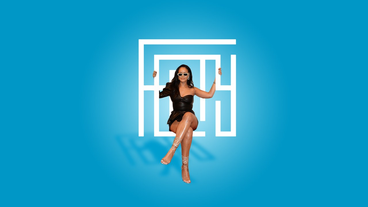 Rihanna-LVMH-GQ-05102019_16x9.jpg