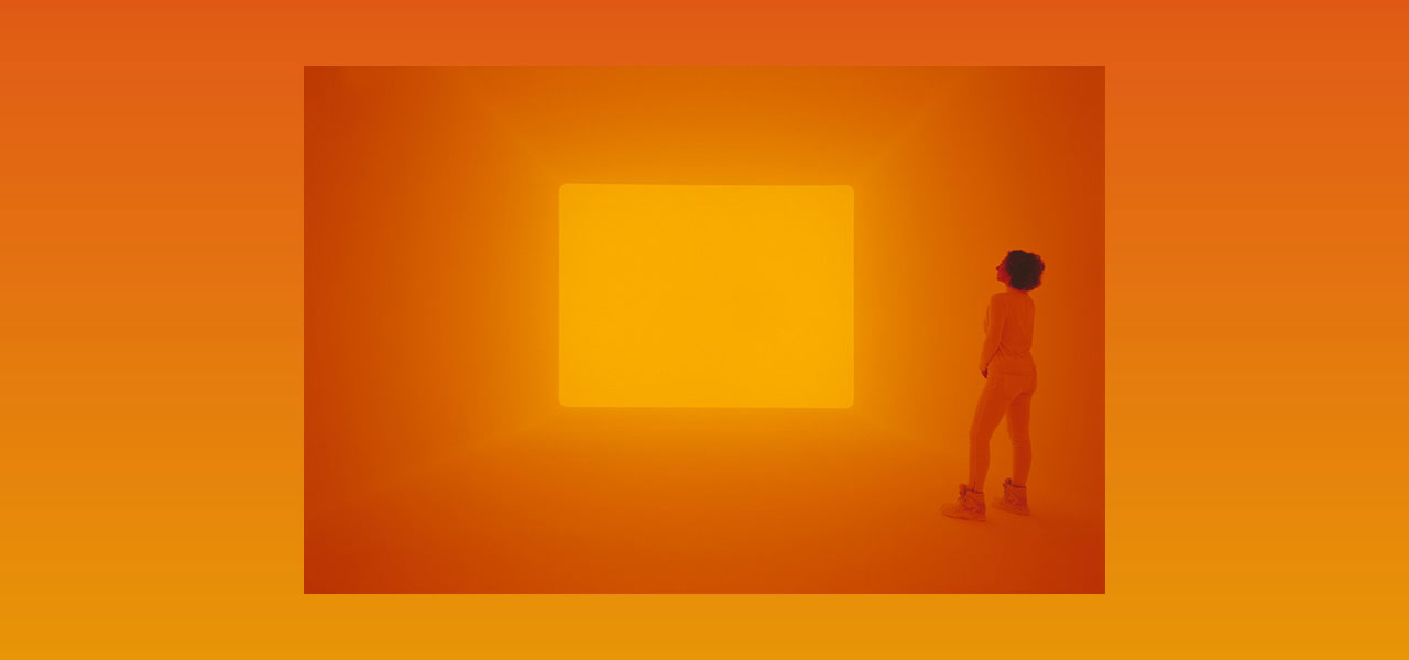 James-Turrell-Exhibition-National-Art-Gallery-Canberra-Yellowtrace-06.jpg