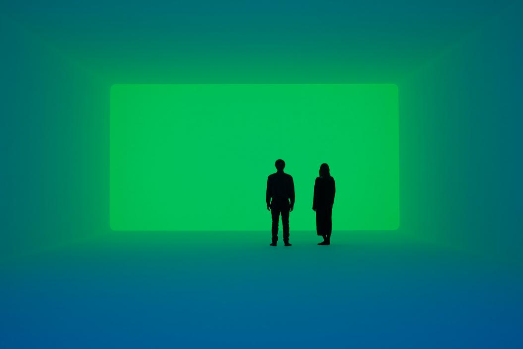 light-installation-turrell-gruen.jpg