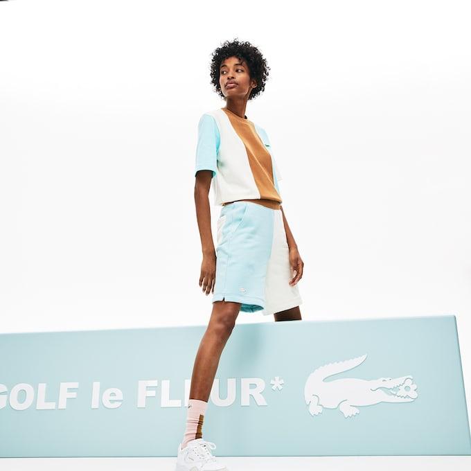 golf-le-fleur-lacoste-21.jpg