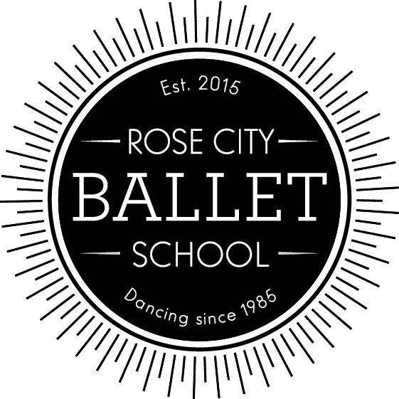 RCBS logo.jpg
