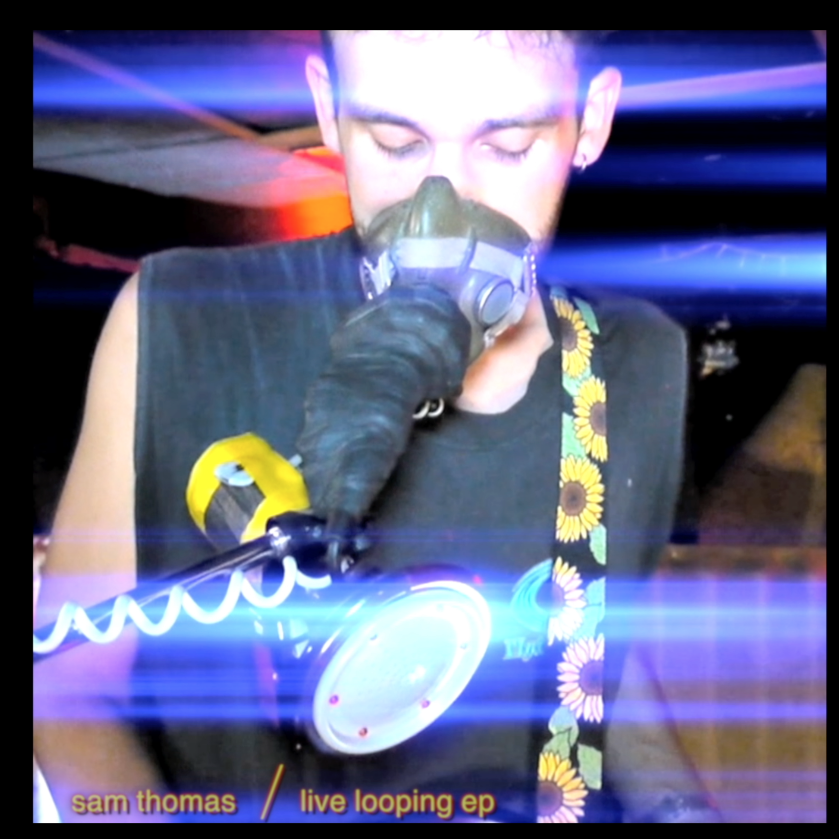 live looping ep cover.png