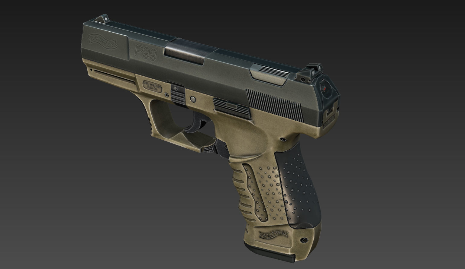 walther-p99 1.png