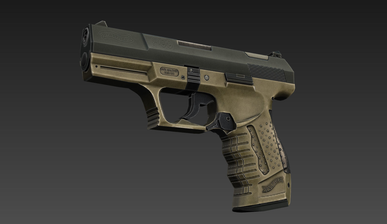 walther-p99 2.png