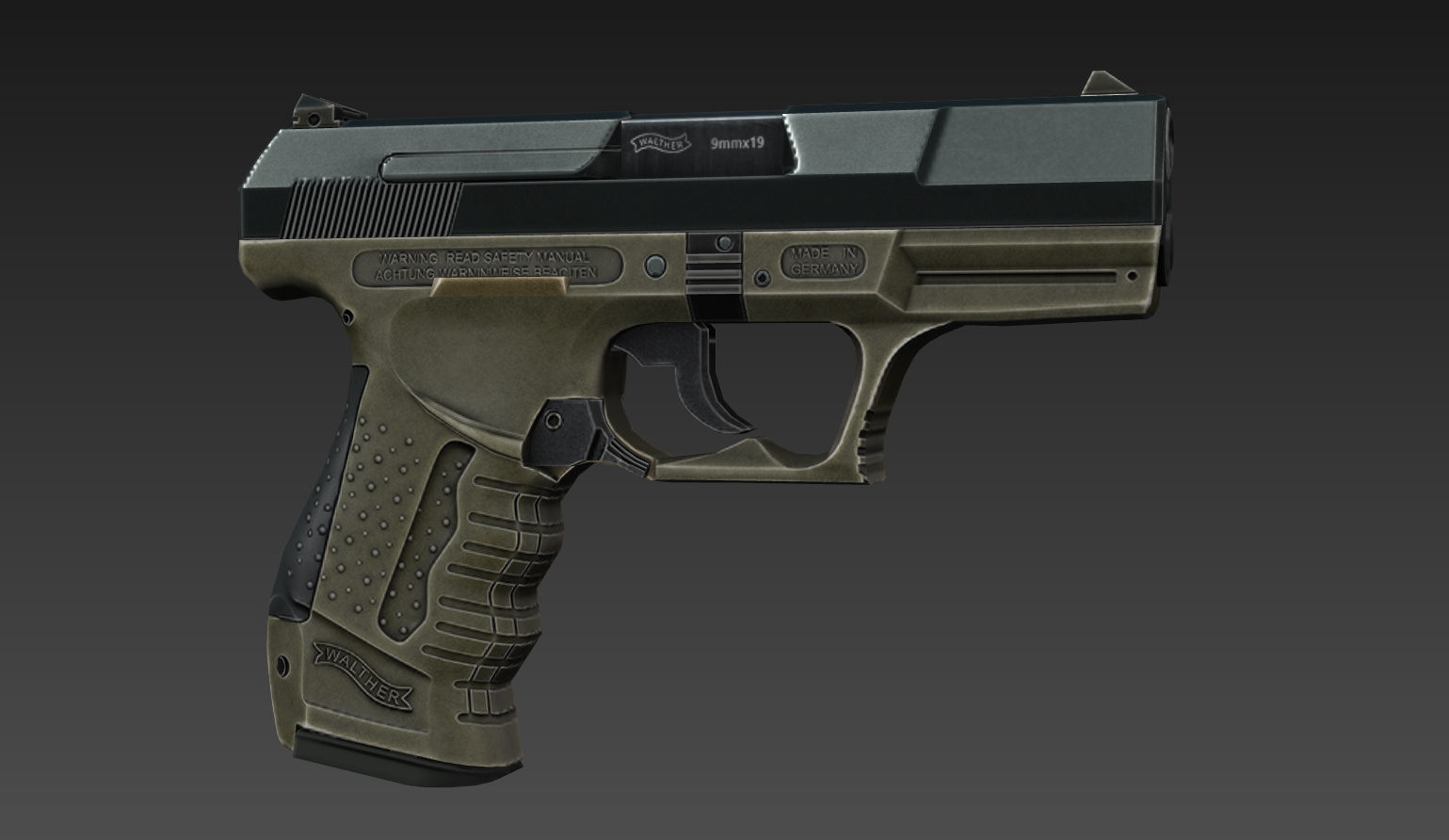 walther-p99 3.png