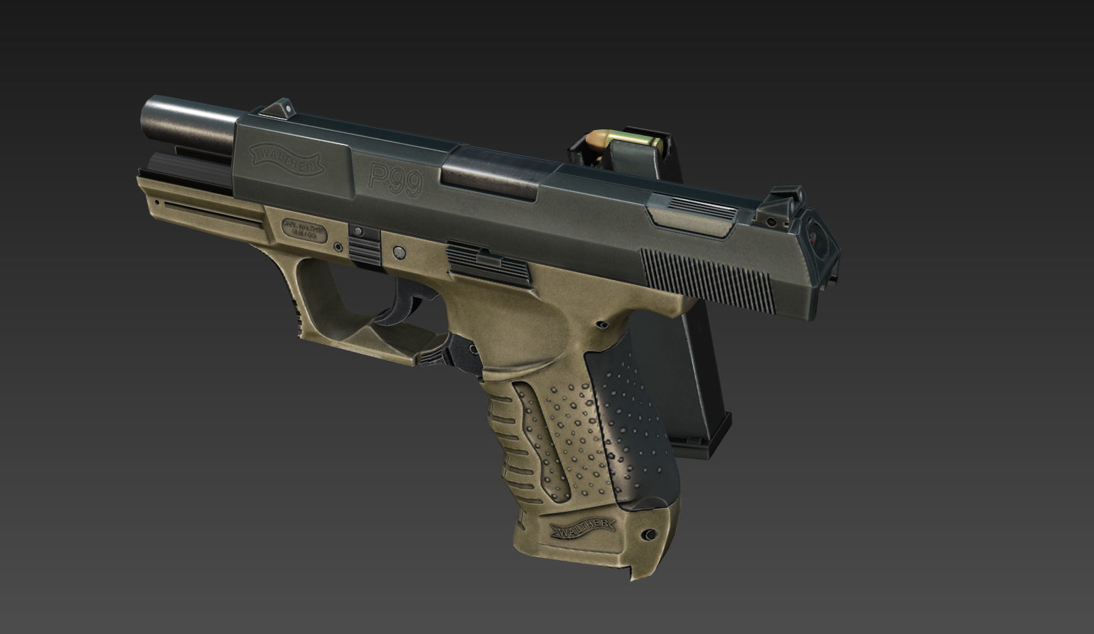 walther-p99-4.png