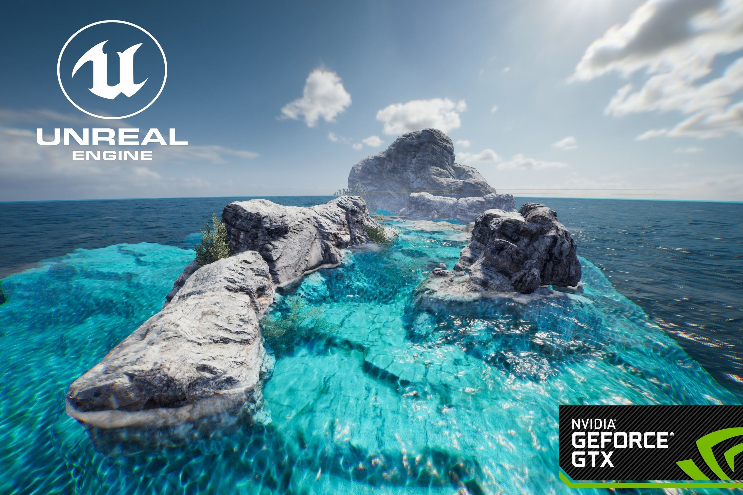 unreal-engine-4-olympicshader-3d-model-low-poly-animated-uasset.jpg