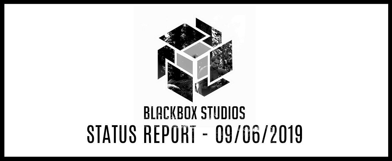 blackbox_report.png