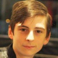 Steven Brown   Senior Launcher Programmer