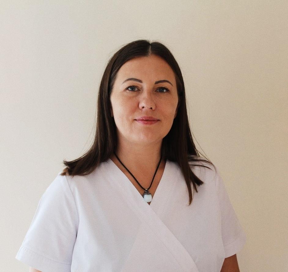 OlgaLadeiscikova.jpg