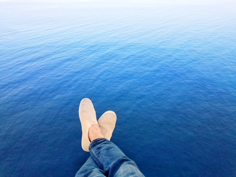 feet over water.jpg