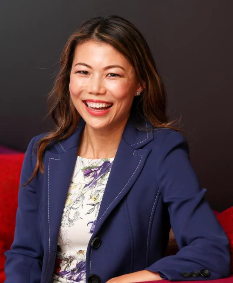 Jun Bei Liu (Portfolio Manager at Tribeca Investment )  Jun Bei is the co-portfolio manager of the Tribeca Alpha Plus Fund, one of Australia's longest running equity long short funds. She has over 17 years of investment experience. She joined Tribeca in 2005 initially as an Analyst covering consumer discretionary, staple, healthcare and REITs sectors. Since 2015, Jun Bei has expanded her coverage to include international equities and regularly visits China and other Asian markets as part of her investment research.
