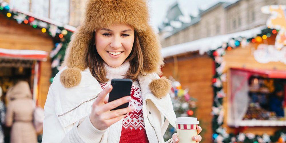 Travelport-digital-travellers Marketingu.Me.jpg