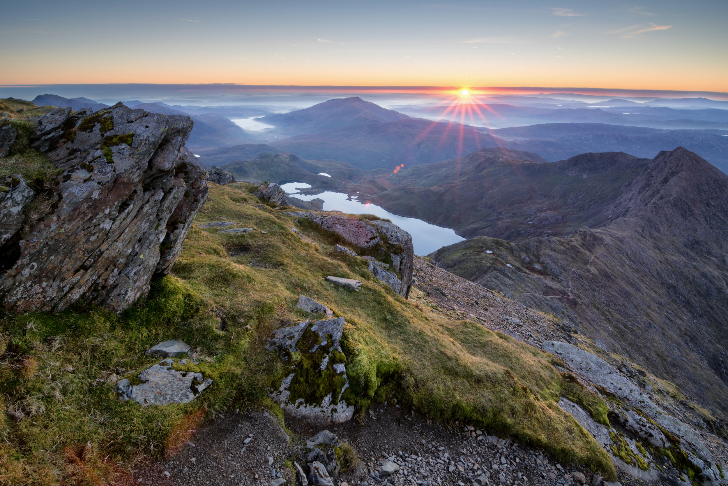 Wales | Cymru