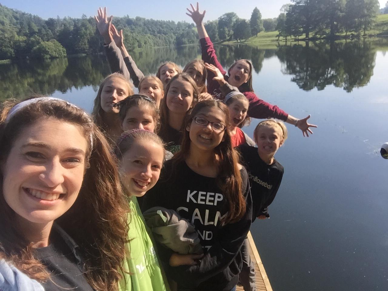 At the Loch.JPG