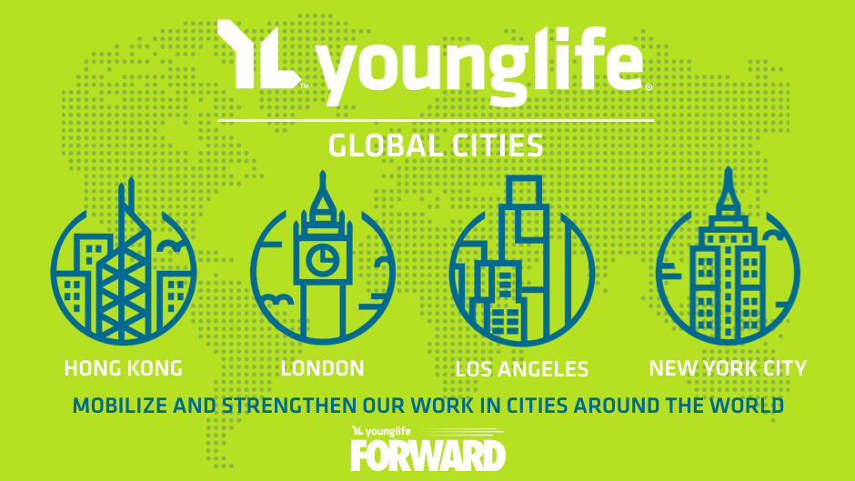 Young Life Global Cities.png