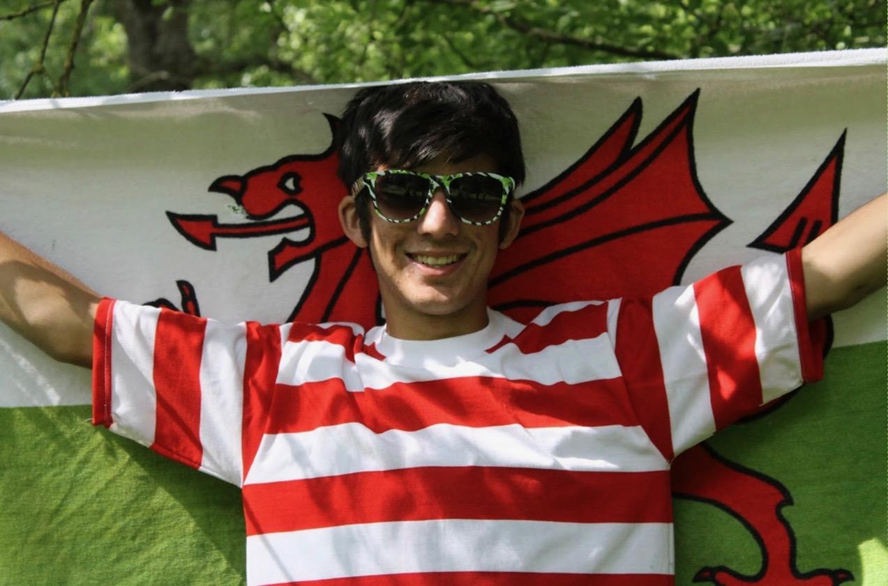 wales cymru flag.jpeg