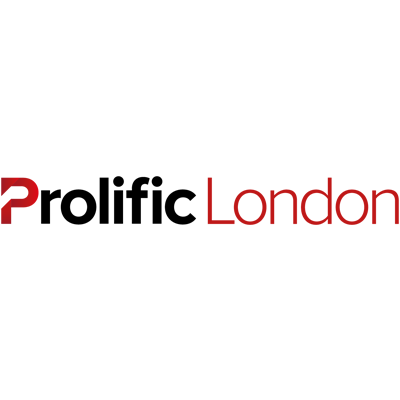 We're nearly a year old - what's the journey been like and where are we going? - Prolific London recently approached us to see what it's like launching a voice agency in London. What our business model is and what our plans are for the future. Read the full article here.