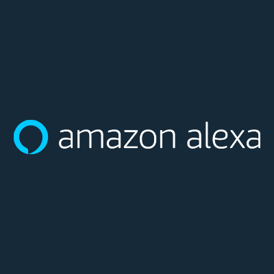 "announcing the winners of the Amazon alexa cup - We recently competed in a Global competition organised by the Amazon Alexa team to scout out killer Alexa skills. We came #1 in UK #1 in Europe and #3 in the world. Amazon have been very supportive and in this article explain their motivation for ""The Alexa Cup"" and officially announce the winners. Read full article here."