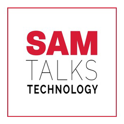 "Conversational commerce, alexa skills, voice agencies, london and more [PODCAST] - ""I had the pleasure to interview Charlie about the evolution and the development of their Alexa skill but also we talked about other Alexa features such In-Skill Purchasing, Alexa Presentation Language and Name Skill Intent along with the challenges of Internationalisation, Voice SEO and developer skill monetisation."" - Sam Sethi - Listen to the full interview here"