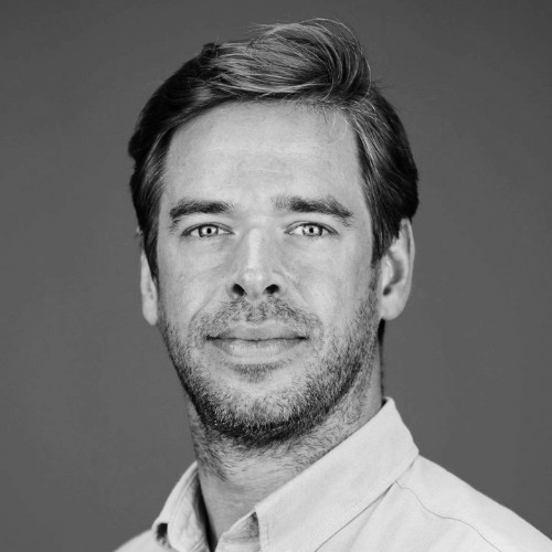 Ed French - Commercial director - founding team - Ed's a very experienced commercial lead with experience in EU and US internationalisation and the growth of technology services businesses' to exit. He's also a self professed 'conversational ninja' which comes in very handy in this role, in this business.
