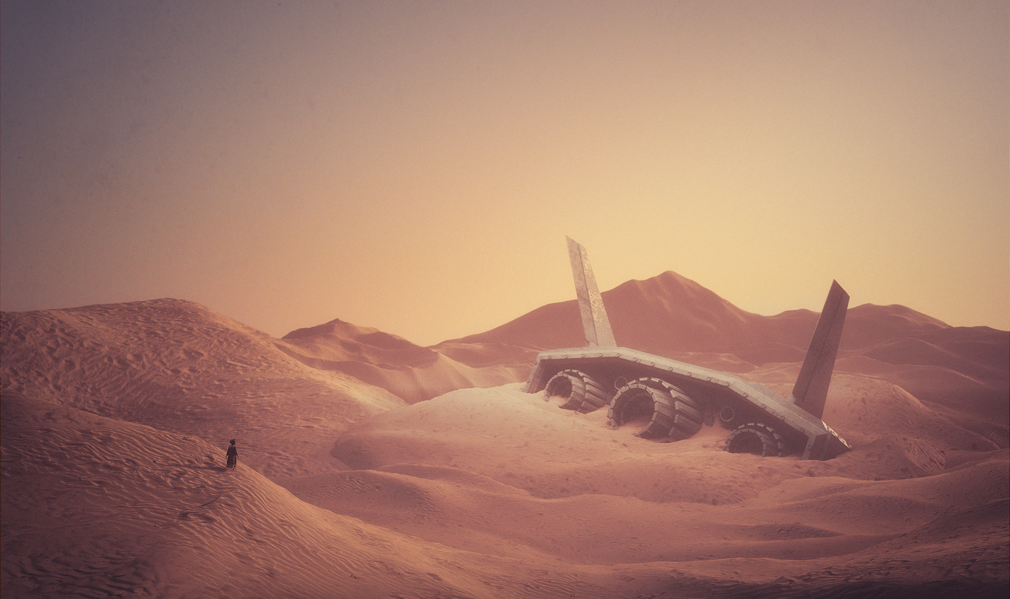 Desert_Final.png