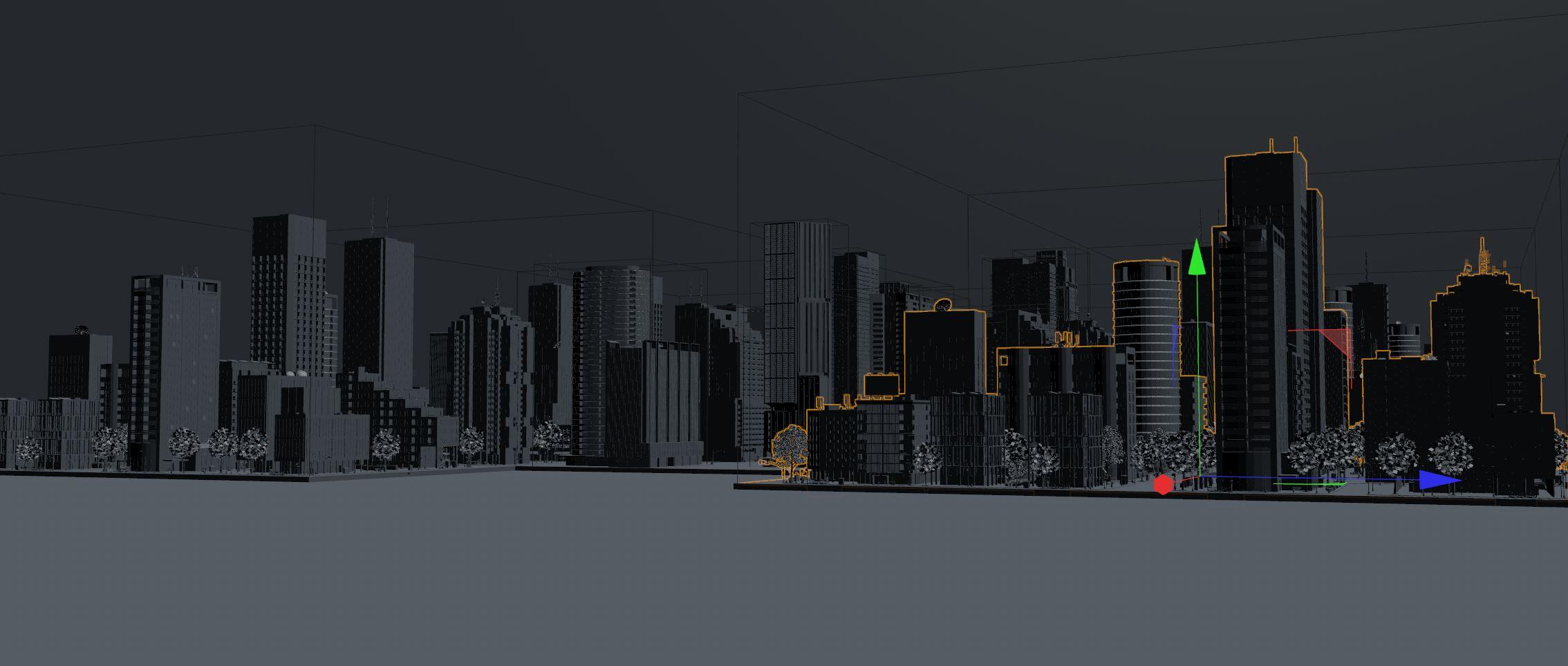 City_screenshot2.JPG