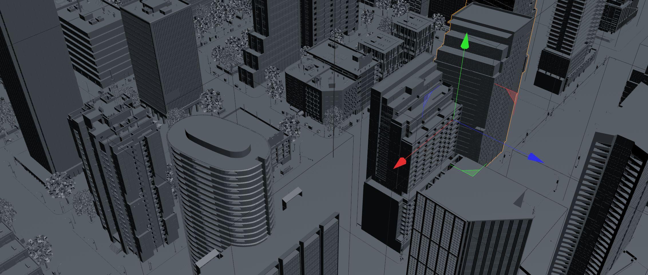 City_screenshot3.JPG