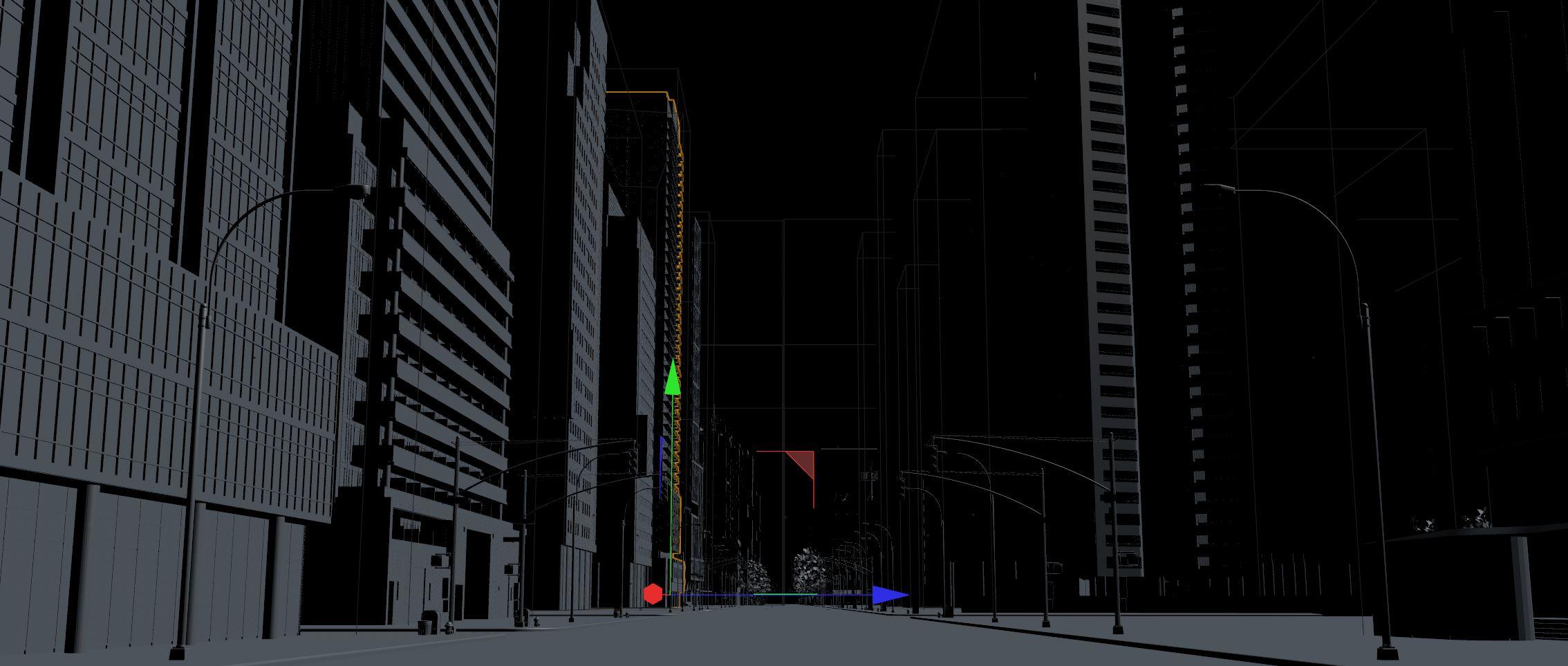 City_screenshot4.JPG