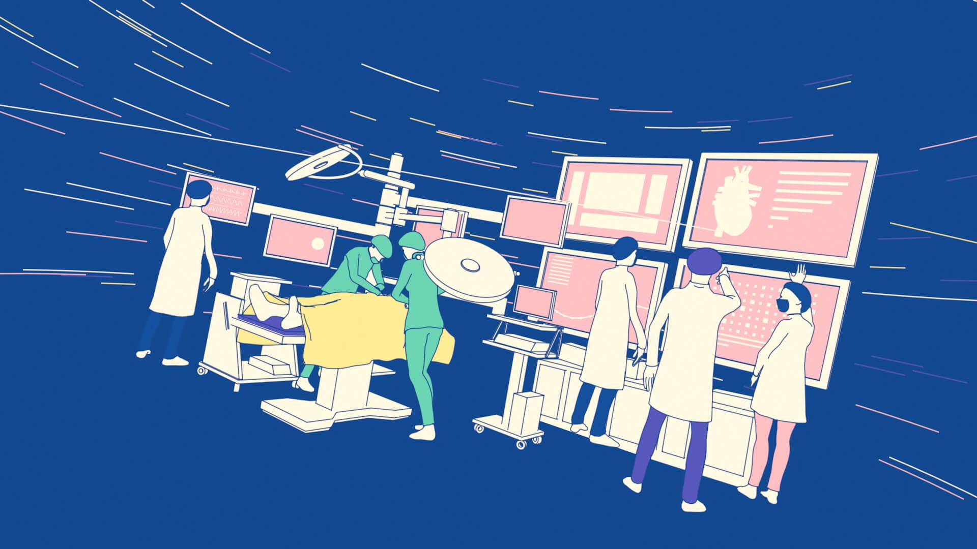 animatic.1358.Still028.jpg