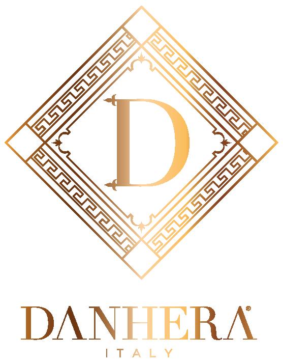 Danhera Logo A Gold 2.png