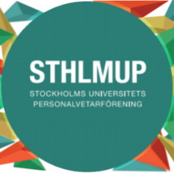 SthlmUp3.png