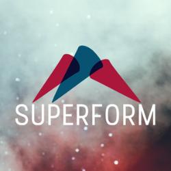 Superform_Logga.png