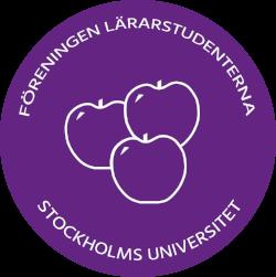Föreningen LäS Logga Lila.png