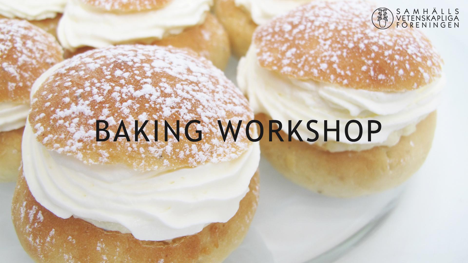 Facebook Baking Workshop semlir.jpg