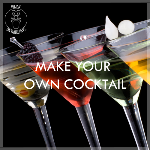 Make your own cocktail square.png