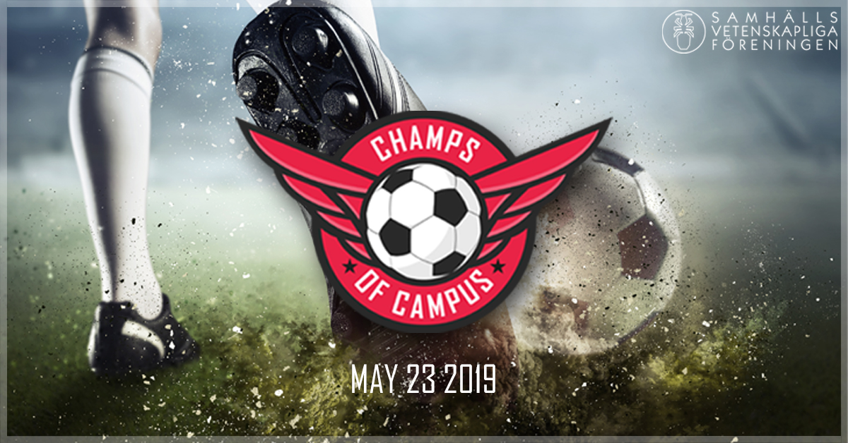 Champs of Campus Event Banner 2019.jpg