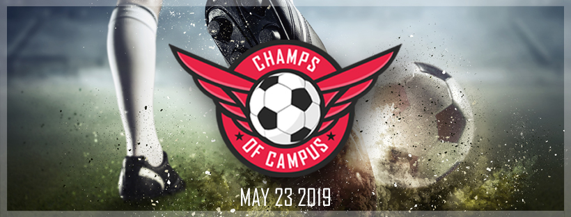 FB Page Banner Champs of Campus 2019.jpg