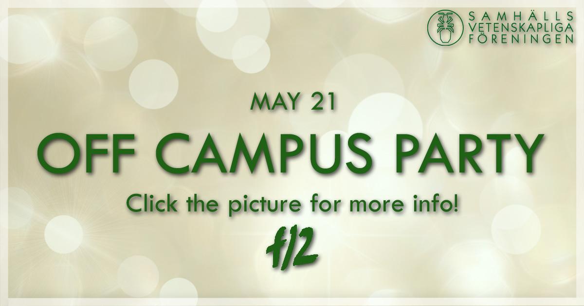 clickpictureoff campus.jpg
