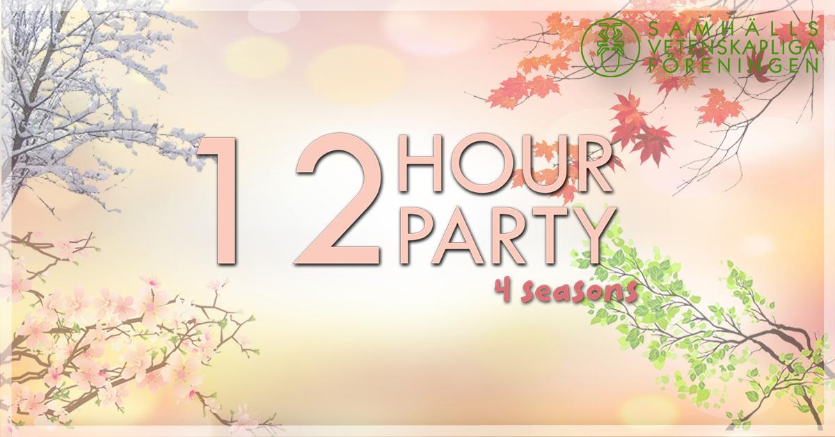 12-timmars FB event.jpg