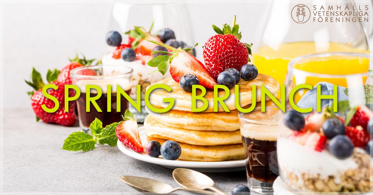 FB Event 2019 Spring Brunch.jpg