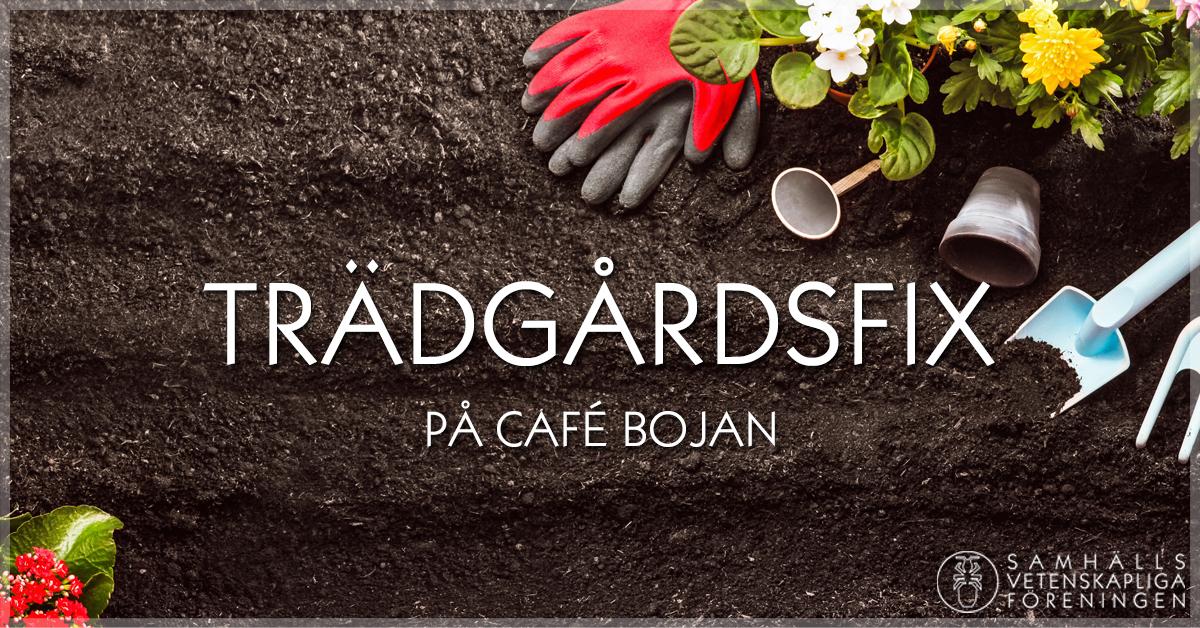 Trädgårdsfix Event Banner 2019.jpg