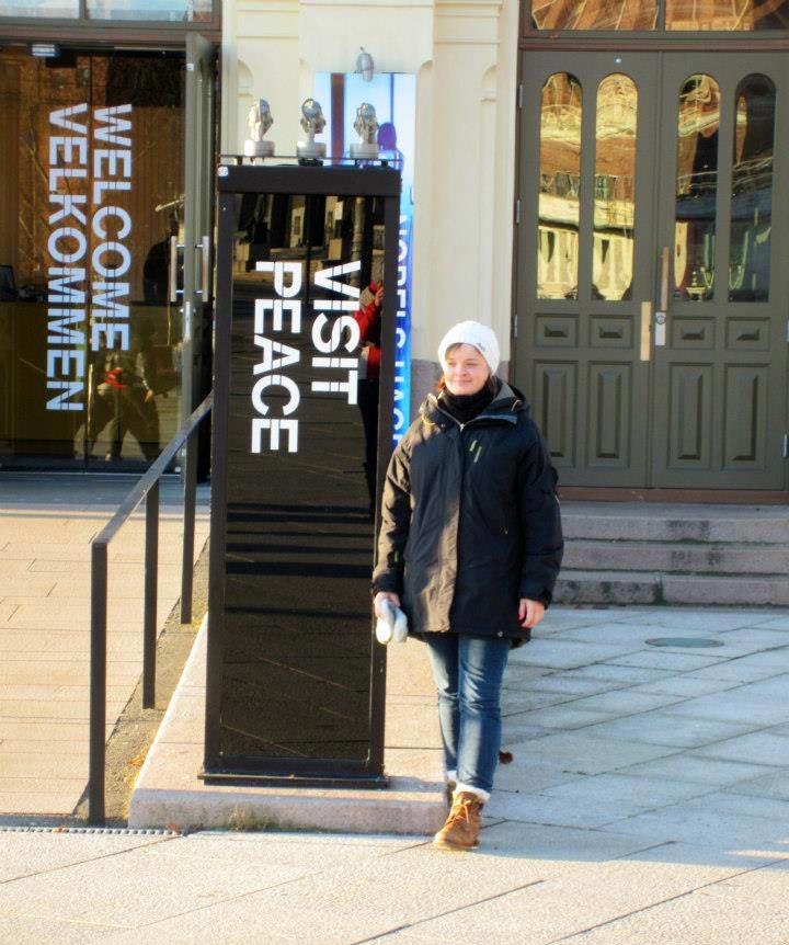 Nobel Peace Museum - culture in Oslo Norway.jpg