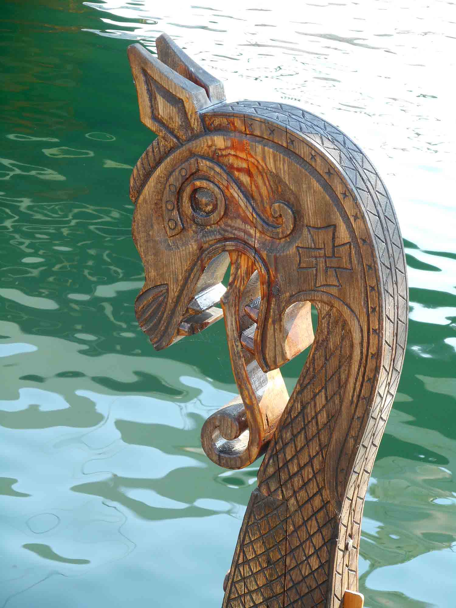 Find out more about Norwegian viking history on your holiday in Norway.jpg