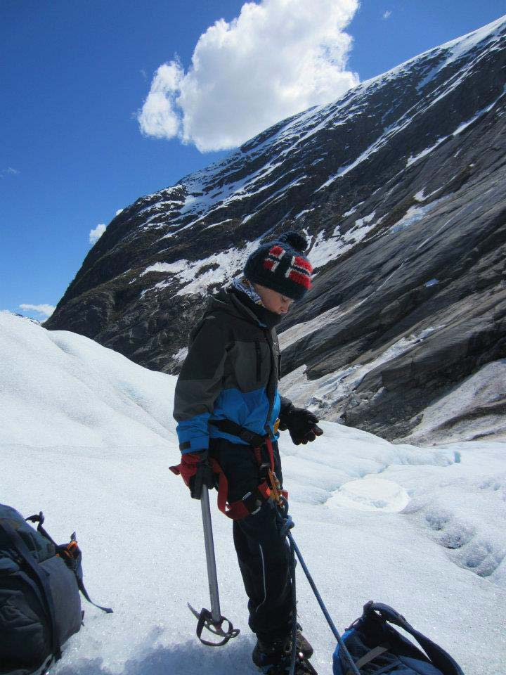 Enjoy a glacier walk on Nigards breen on your holiday in Norway.jpg