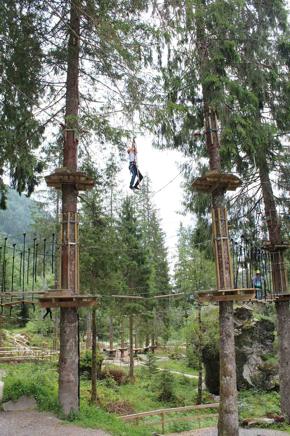 Enjoy a high ropes experience on your Love Norway holiday trip.jpg