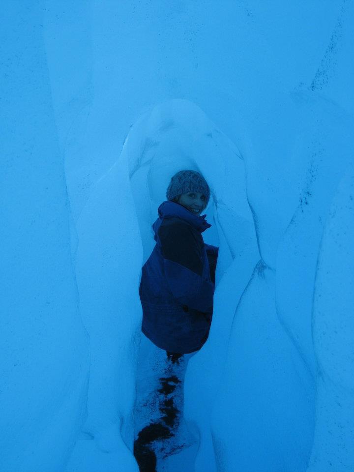 Blue ice experience in Jostedalsbreen Norway.jpg