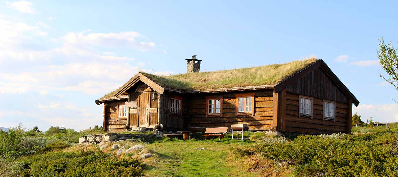 Five star cabin accommodation in Norway.jpg