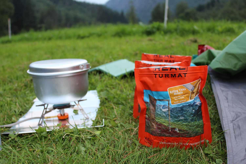 Camping-cuisine-near-Voss-Norway.jpg
