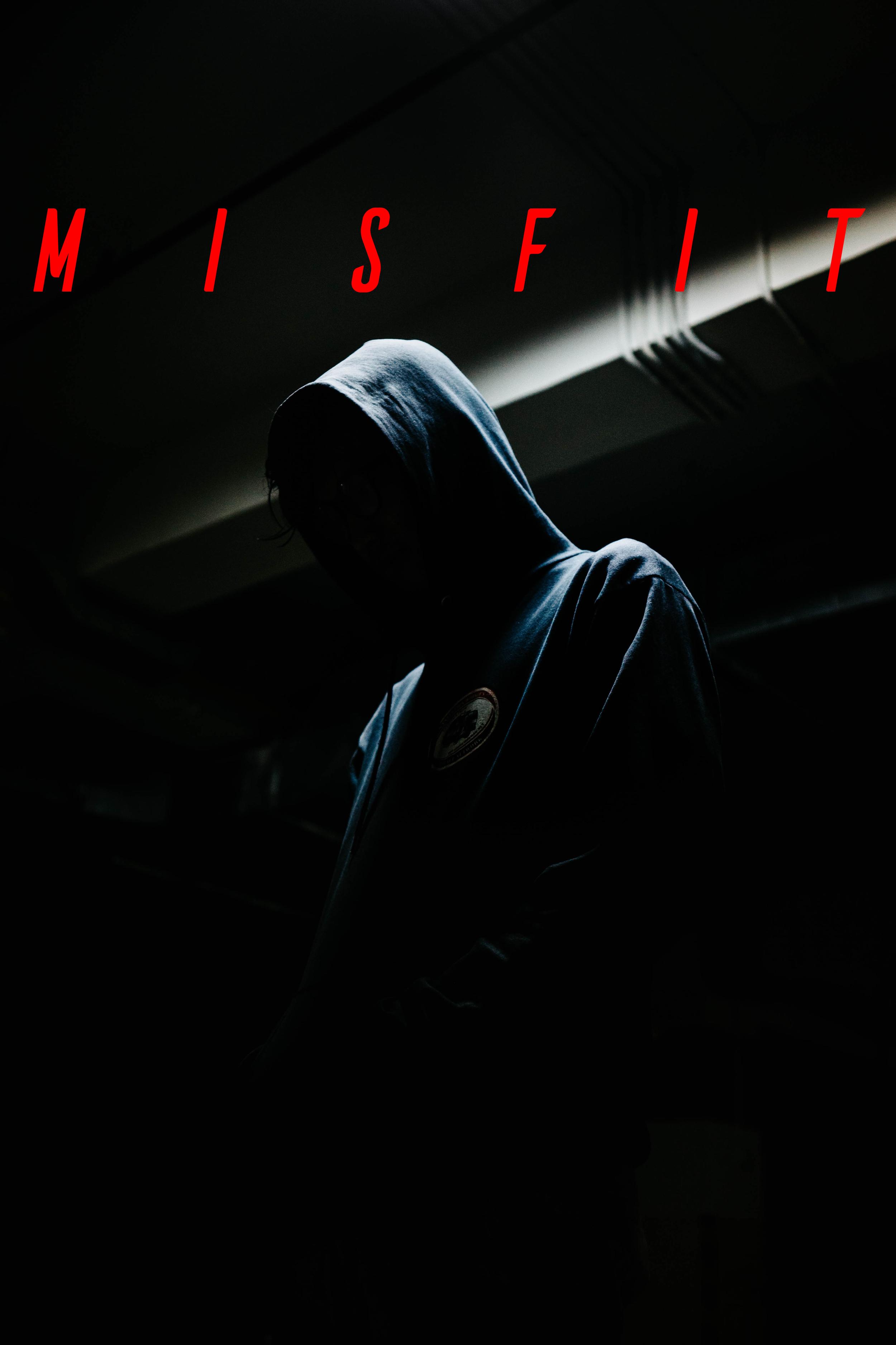 Misfit Poster 1.png